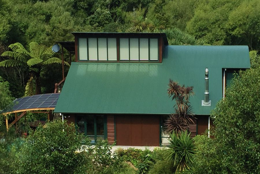 Roofing Thames NZ